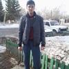 Евген, 32, г.Тюмень