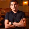Zair, 27, г.Алматы́