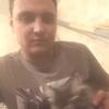 Иван, 23, г.Нижний Тагил