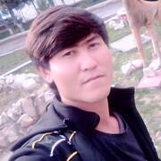 Умедчик 24 Душанбе