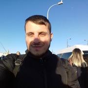 Ahmet 20 Измир