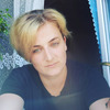 Виктория Самсонова, 31, г.Смоленск
