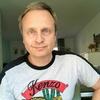 Lorenzo, 44, Scranton