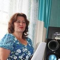 Ирина, 51 год, Водолей, Курган