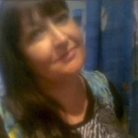 Светлана, 44 года, Скорпион, Светлоград