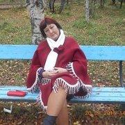 Ирина 54 Оленегорск