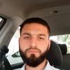 Islom, 31, г.Ташкент