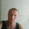 Vladyslav, 37, г.Прага