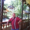 Sergey, 49, Zimovniki