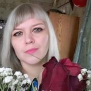 Татьяна 34 Вичуга