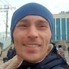 Leshka Алексей, 35, г.Яренск