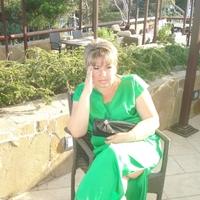 Светлана, 53 года, Рак, Симферополь
