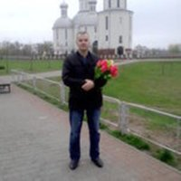 АЛЕКСАНДР, 47 лет, Козерог, Брест