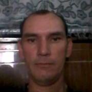элдар 35 Туркменабад