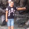 тоха, 29, г.Кривой Рог