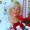 Марина, 49, г.Саки