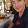 Петр, 33, г.Ташкент