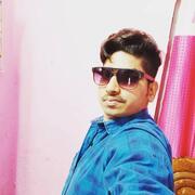 Anurag Shurwanshi 21 Дюссельдорф