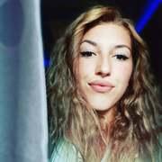 Алёна 21 год (Близнецы) Тбилиси
