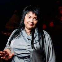 Ирина, 43 года, Рак, Санкт-Петербург