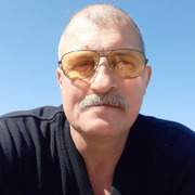 Eduard 50 Краснодар