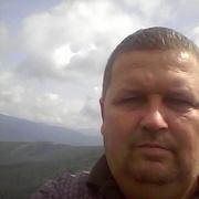Олександр 50 Житомир