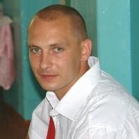 граф, 41 год, Лев, Шахты