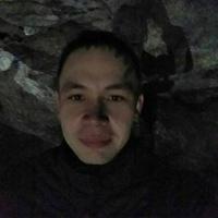 Вадим, 27 лет, Овен, Екатеринбург