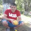 vladimir, 33, Barysh