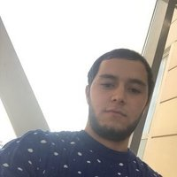 Habibullo, 23 года, Лев, Екатеринбург