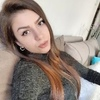 Настя Орлова, 24, г.Абакан