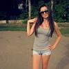 Полина, 28, г.Тольятти