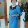 Наталья, 54, г.Ивацевичи