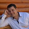 Андрей, 38, г.Энергодар
