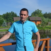 Ярослав, 27, г.Ракитное