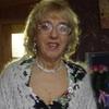 кузнецова людмила, 61, г.Дальнегорск