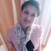 Мария, 46, г.Новосибирск