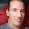illbeyourdaddy, 43, г.Индианаполис
