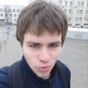 Миша 24 Красноярск