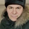 Вудмэн, 48, г.Новосибирск