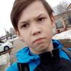никита, 16, г.Алексеевское