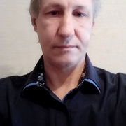 Алексей 49 Химки