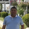 xurshed, 43, г.Ташкент