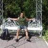 Mihail Davydov, 47, Gornyak