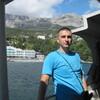Ваня, 29, г.Зеленодольск