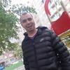 Dmitriy, 30, Barnaul