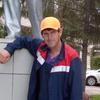 Sergey, 36, Tomsk