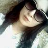 Александра, 17, г.Чита