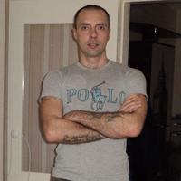 АЛЕКСАНДР, 39 лет, Лев, Воронеж