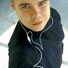 Сергей, 25, г.Электросталь